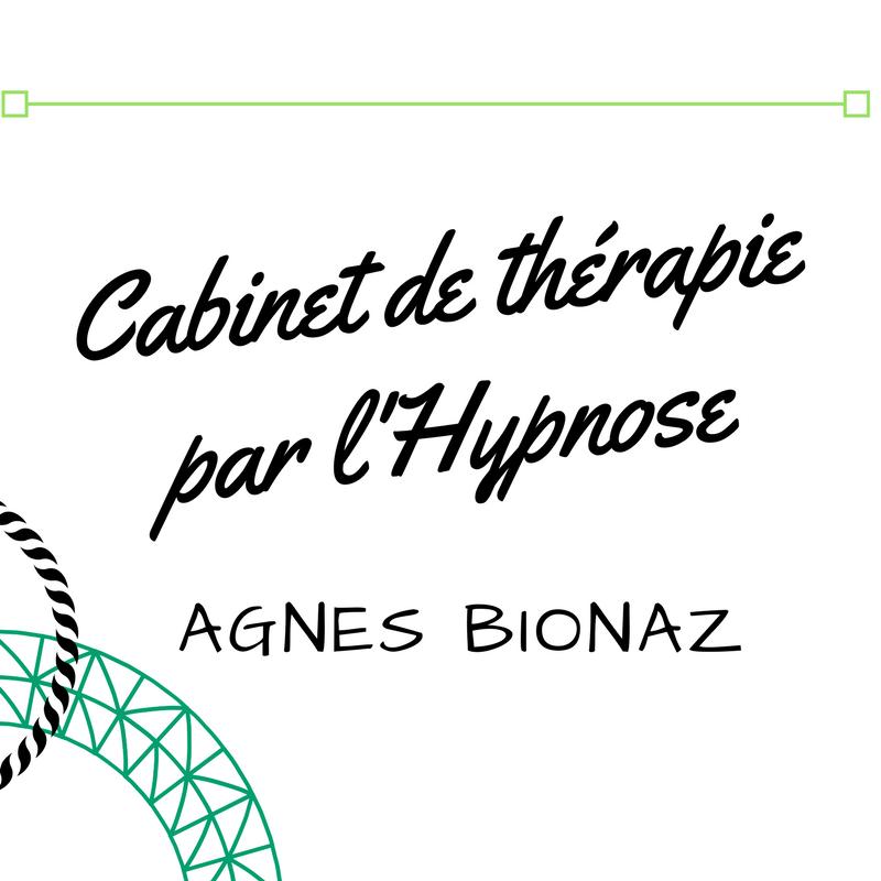 Agnes Bionaz hypnothérapeute