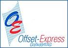Offset Express Grafikdörfli AG