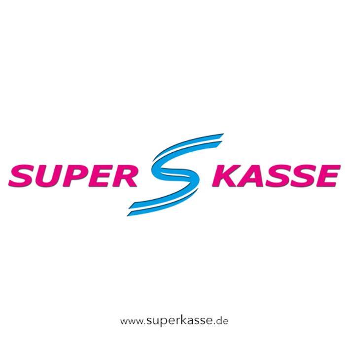 Bild zu Superkasse Kassensysteme in Gummersbach