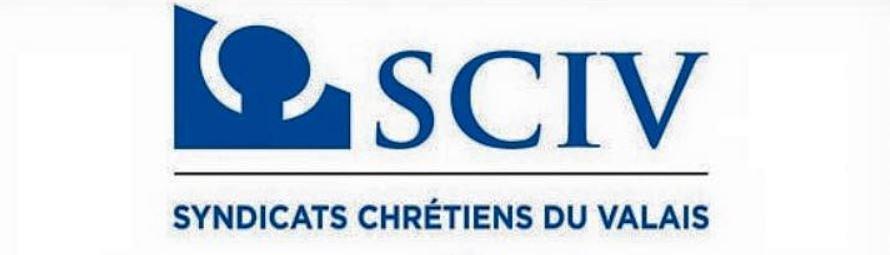 Syndicat Chrétien Sierre/Loèche
