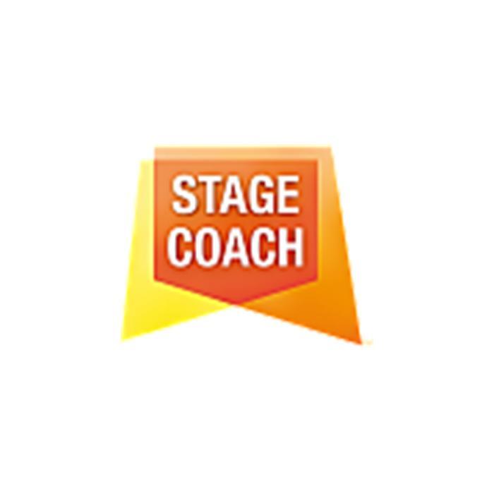 Stagecoach Stoke Newington