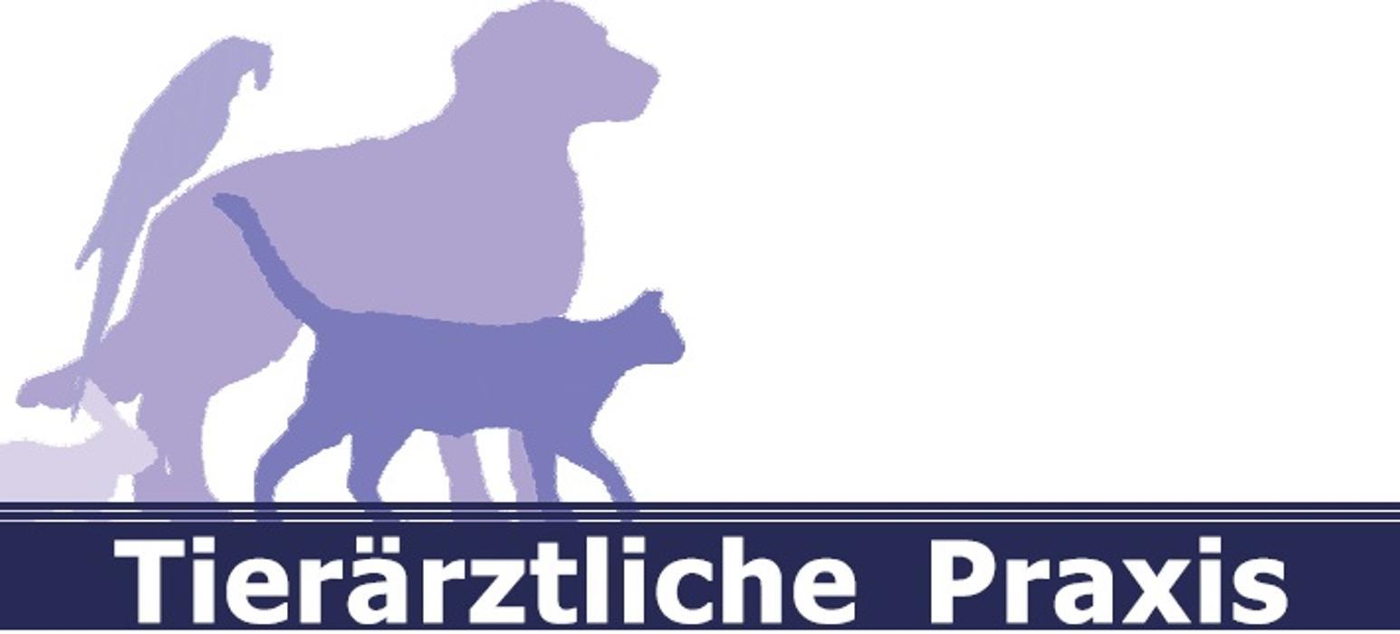 Bild zu Tierärztliche Praxis, Dr. Irene Müller & Dr. Stephan Schuh in Ingelheim am Rhein