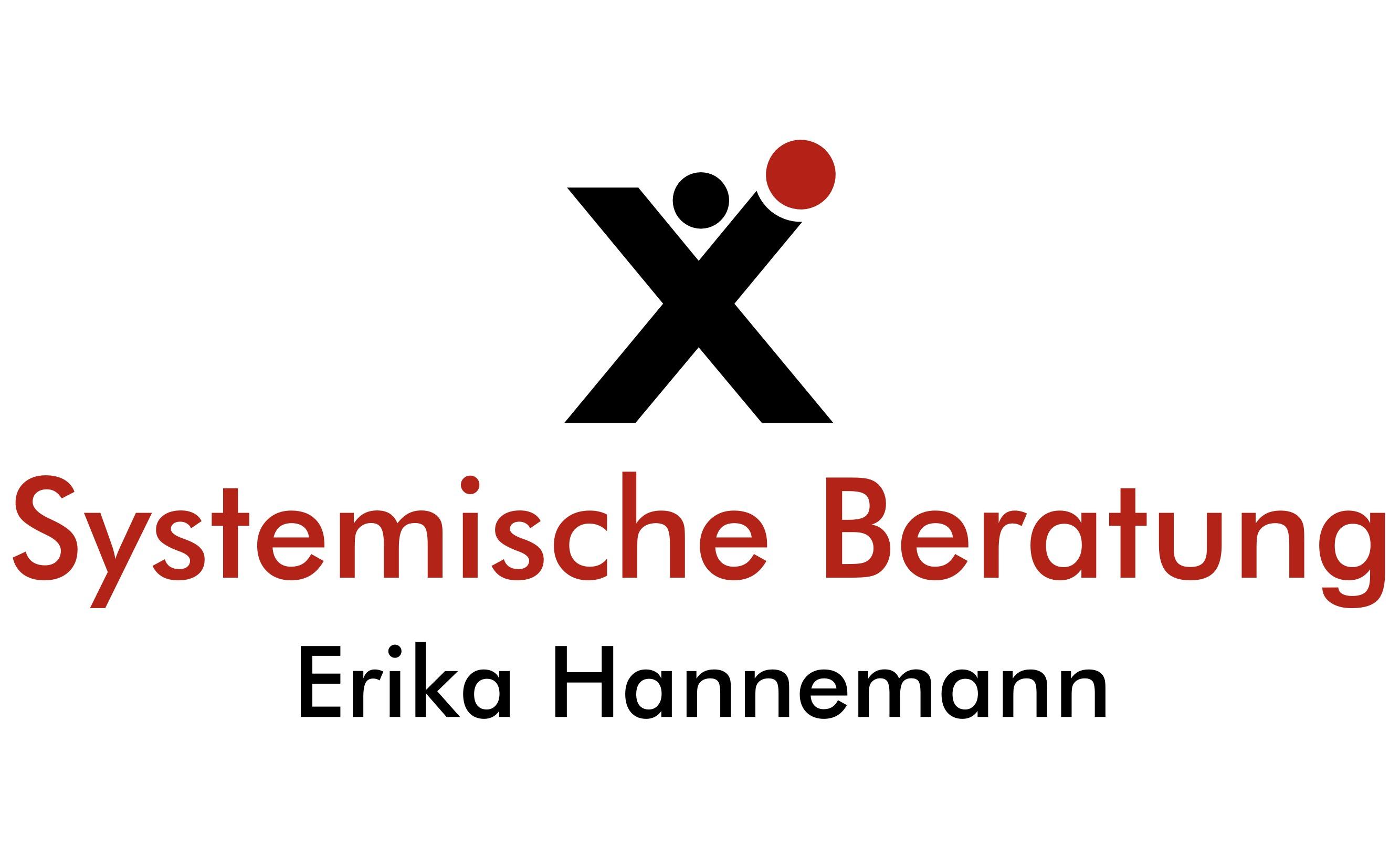 Systemische Beratung Erika Hannemann