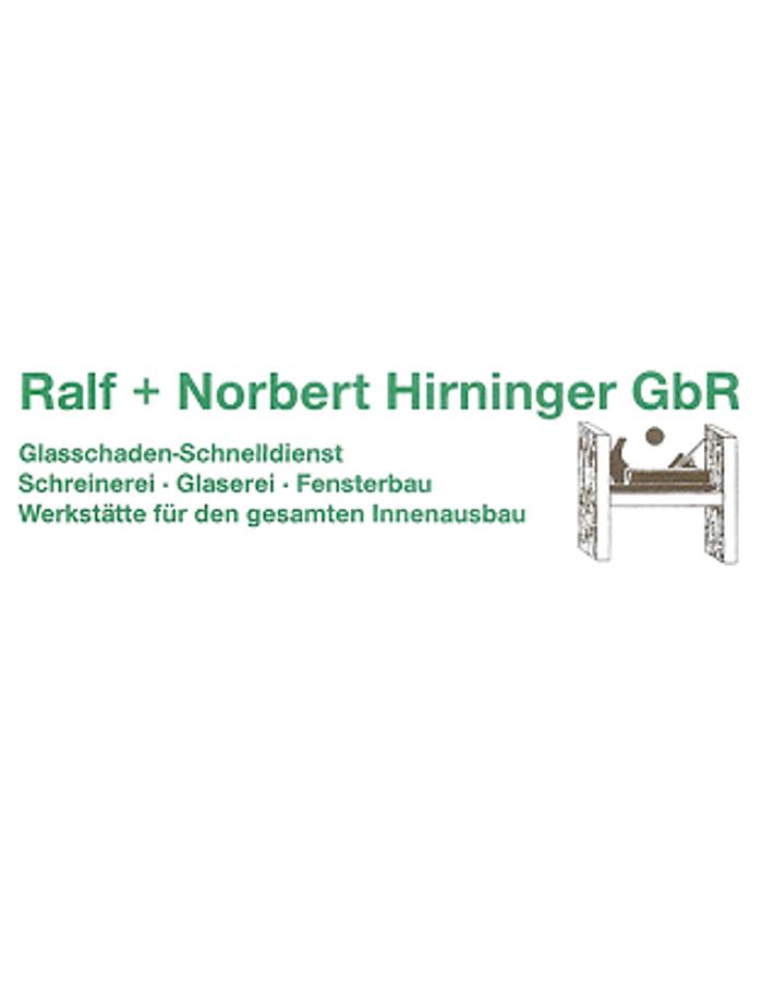 Schreinerei Ulm hirninger gbr buchbrunnenweg in 89081 ulm öffnungszeiten und