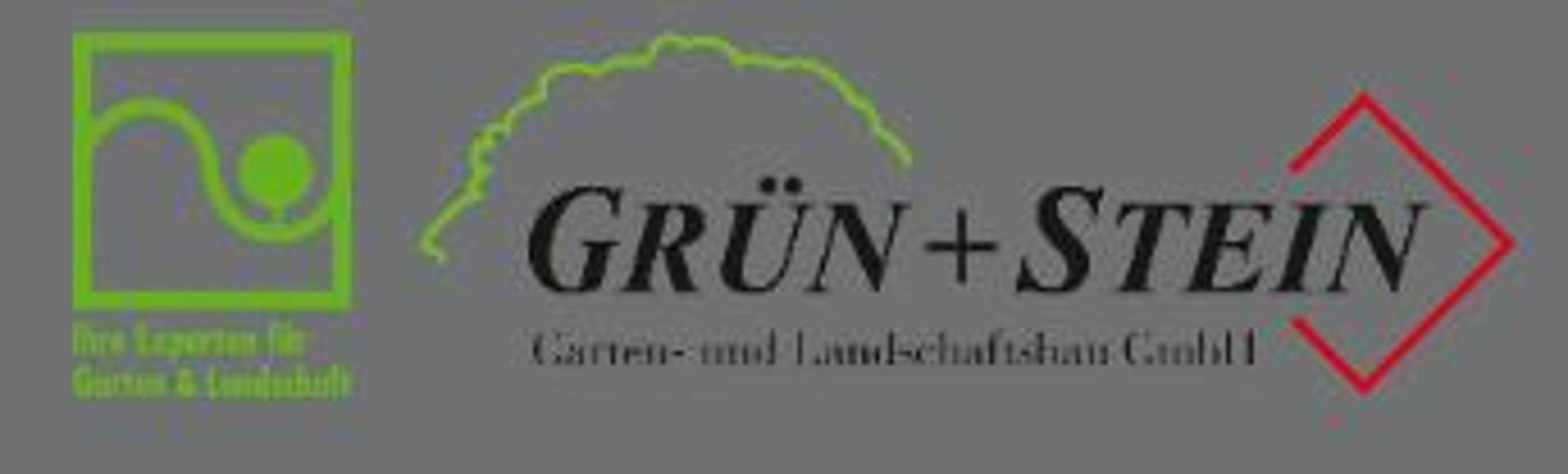 Bild zu Grün + Stein GaLaBau GmbH in Winhöring