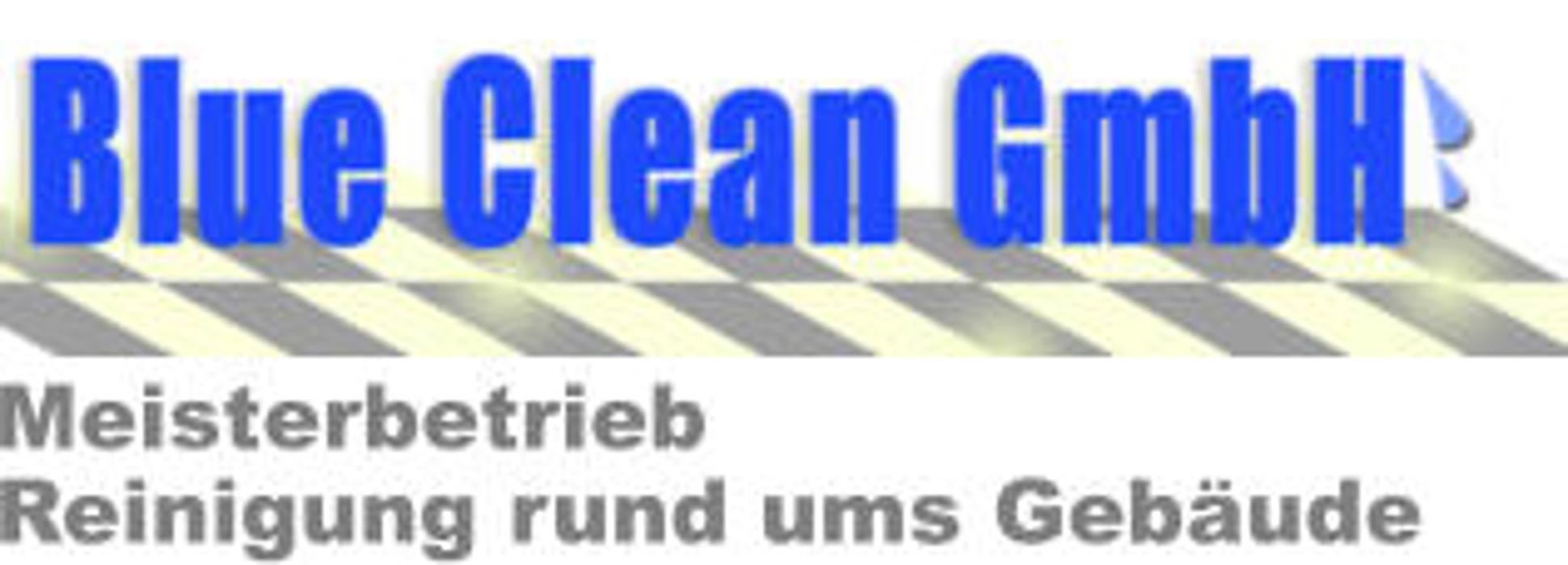 Bild zu Blue Clean GmbH in Wiesbaden