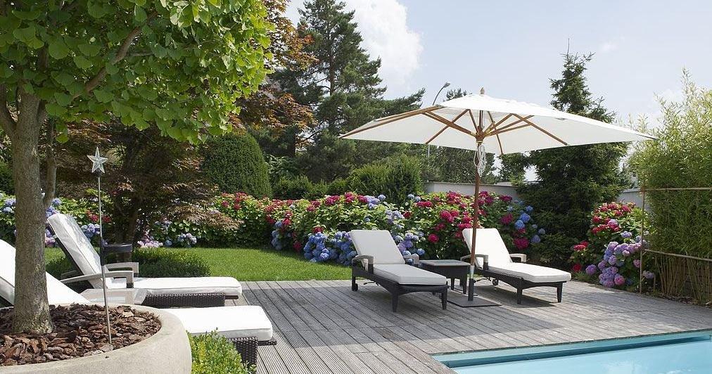 Spalinger Gartenpflege AG