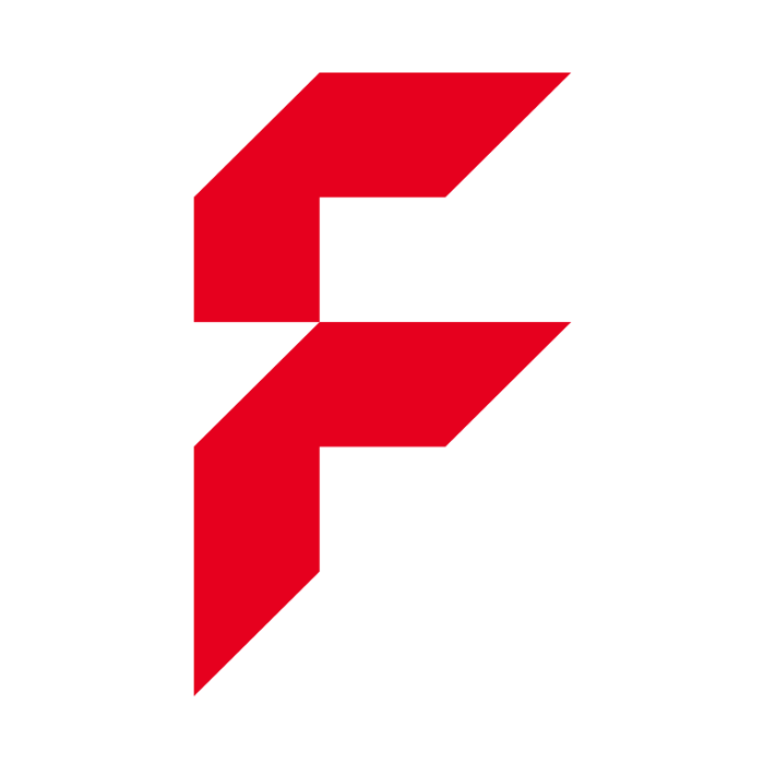Logo von FLYERALARM City Center Düsseldorf