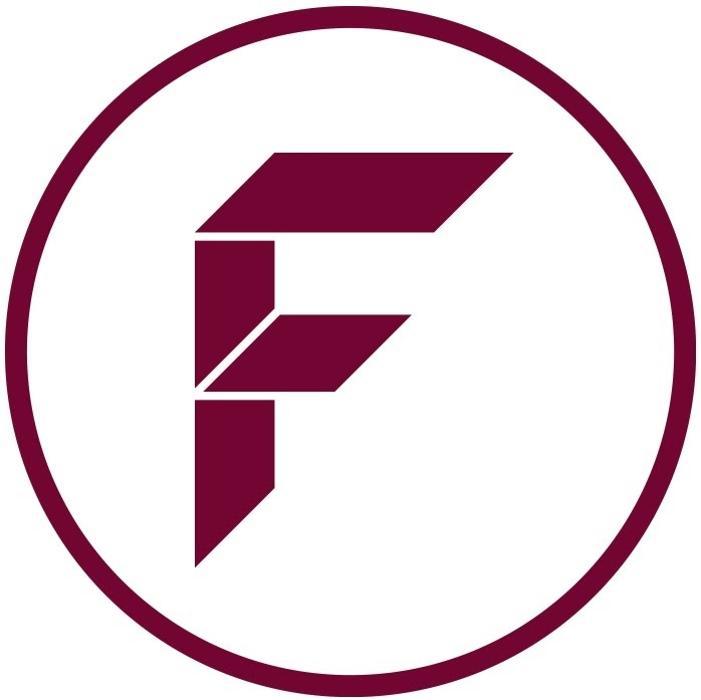 Logo von FLYERALARM Store Freiburg