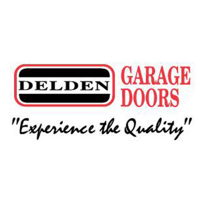 Delden Manufacturing Company Inc - Valley Park, MO