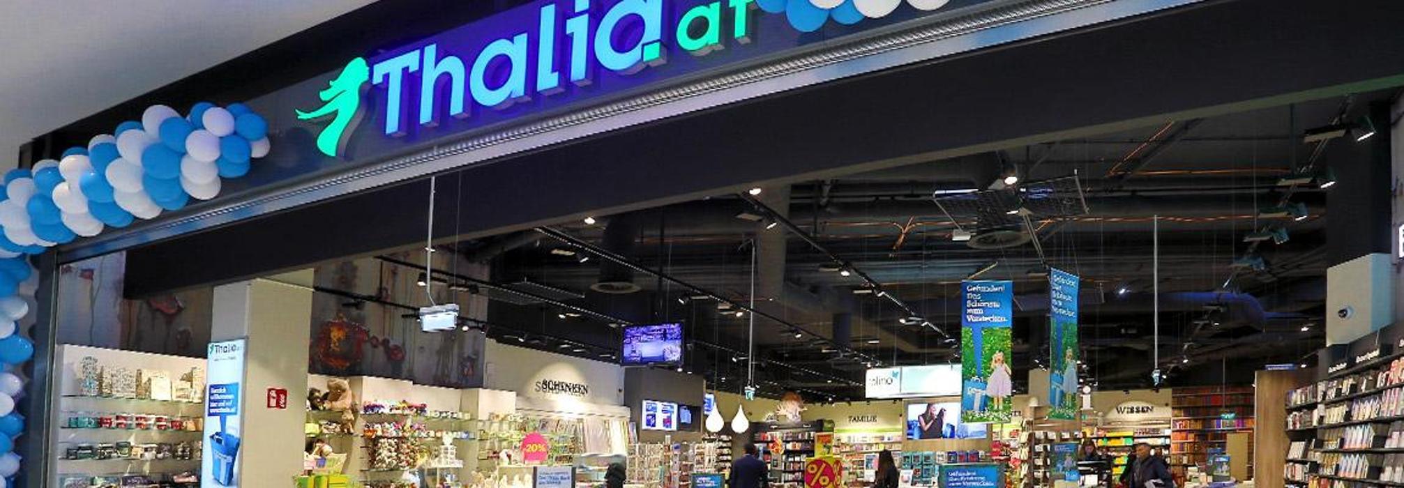 Thalia Wien Huma Eleven Wien Landwehrstraße 4 öffnungszeiten