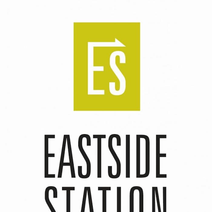 Eastside Station - Austin, TX