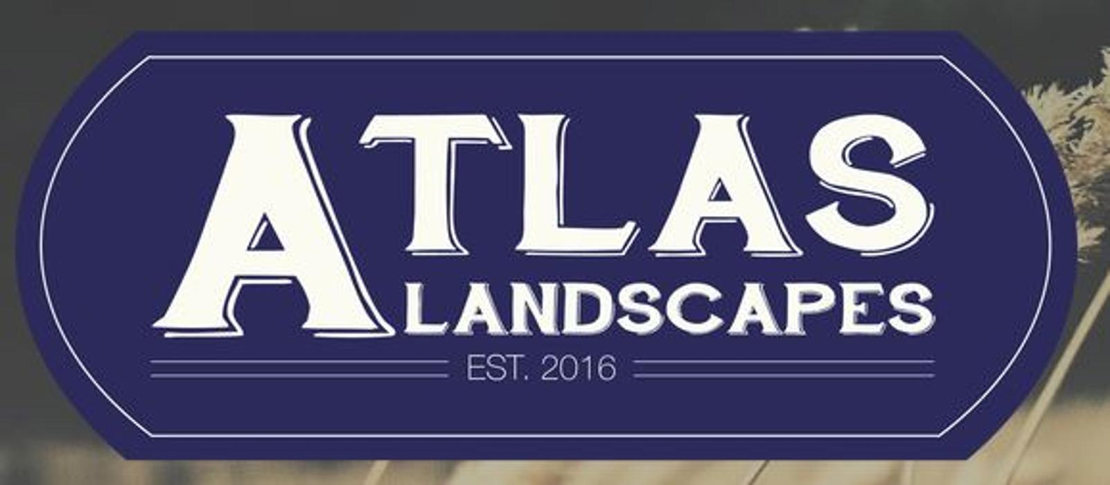 Atlas Landscapes, LLC. - Lexington, KY