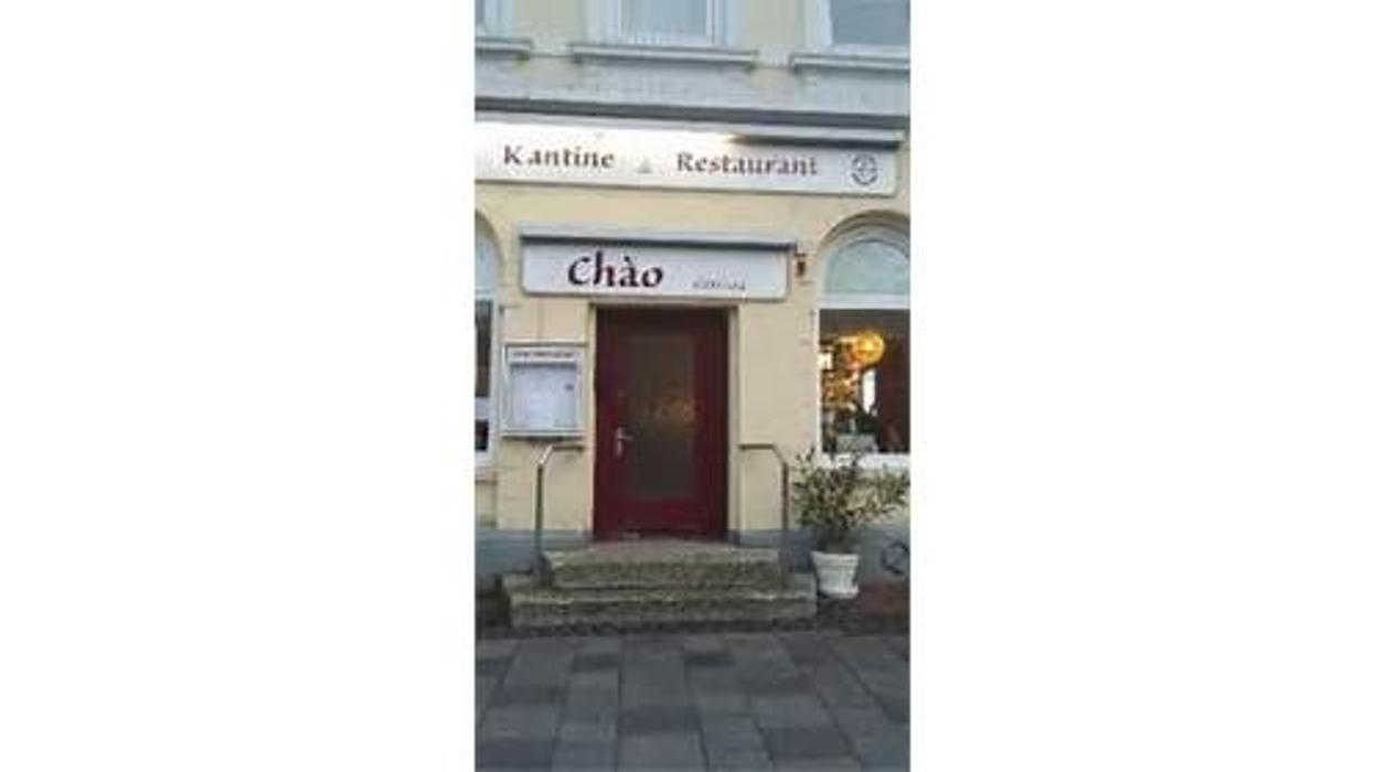 abclocal.alt.text.photo.1 Chào-VietFood Restaurant abclocal.alt.text.photo.2 Hamburg