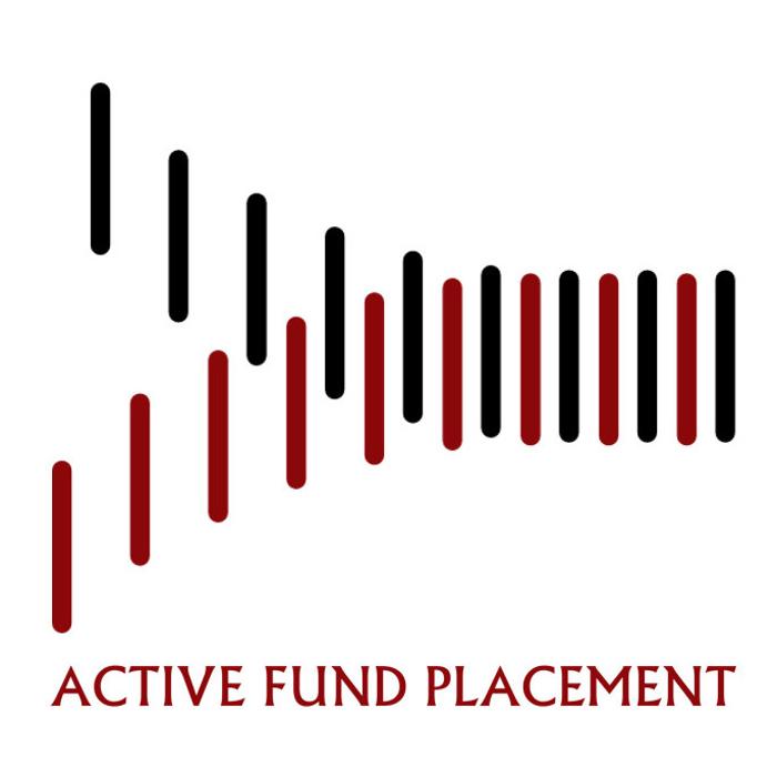 Bild zu Active Fund Placement GmbH in Eschborn im Taunus