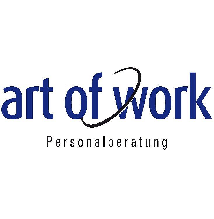 Art of Work Personalberatung AG