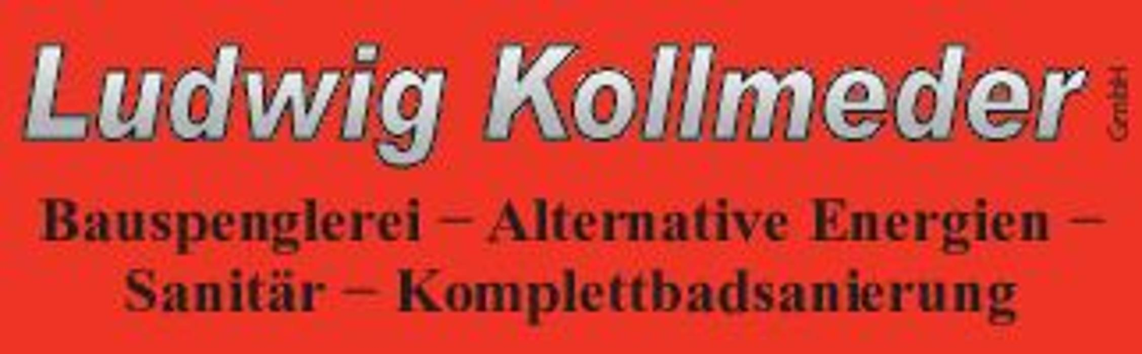 Ludwig Kollmeder GmbH