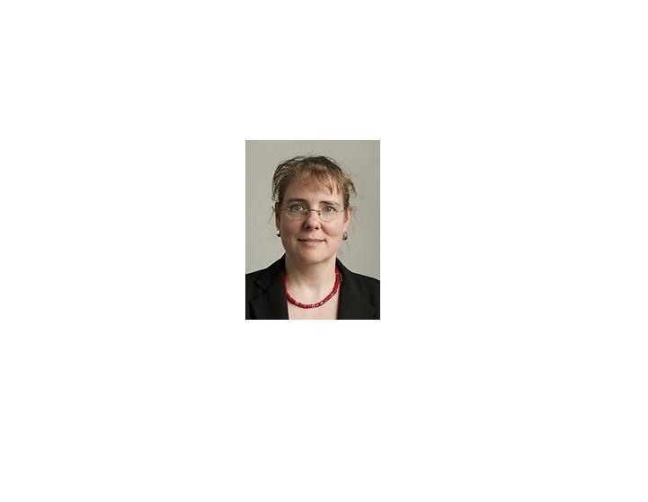 Rechtsanwältin Swaantje Schlittgen