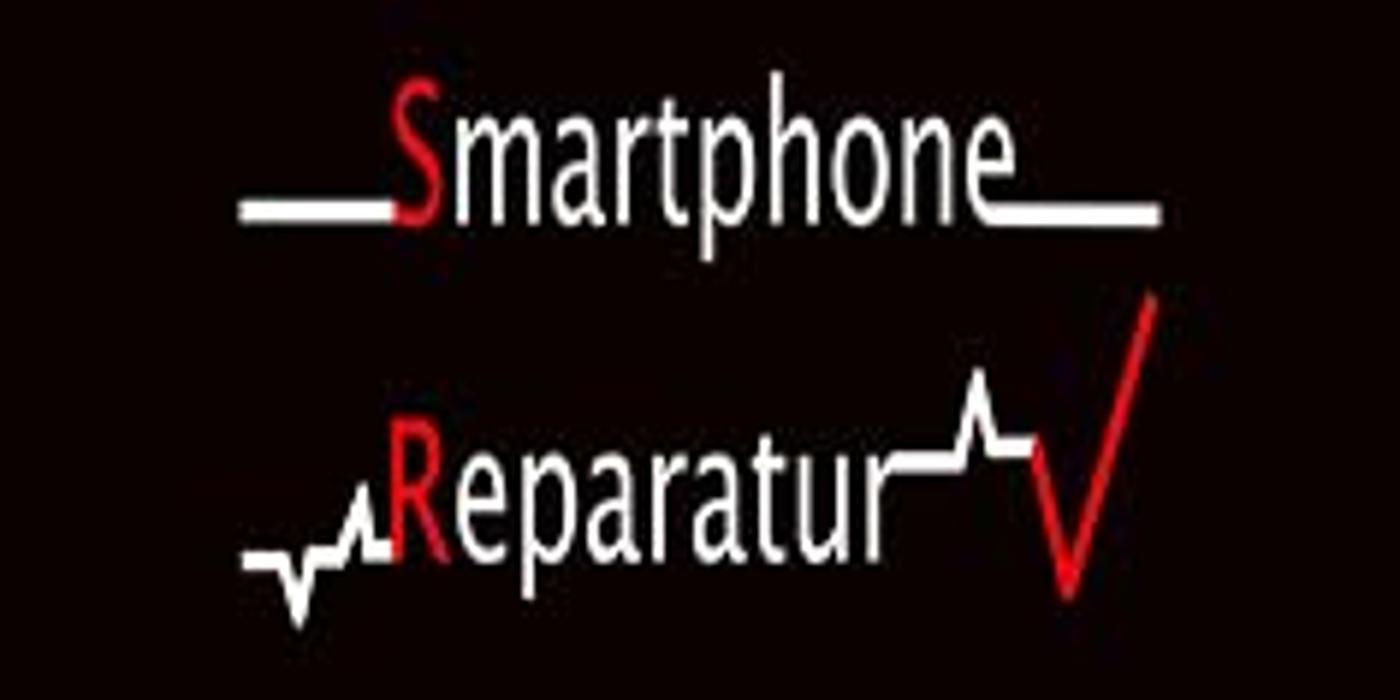 smartphone reparatur öhringen