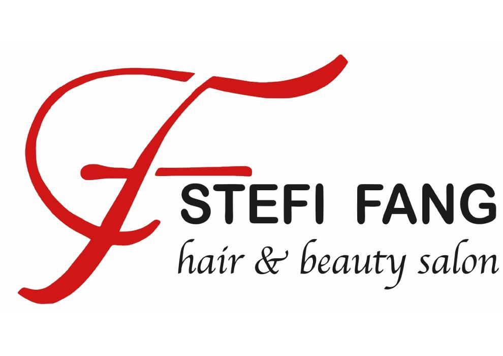 Bild zu Stefi Fang hair & beautysalon in Hameln