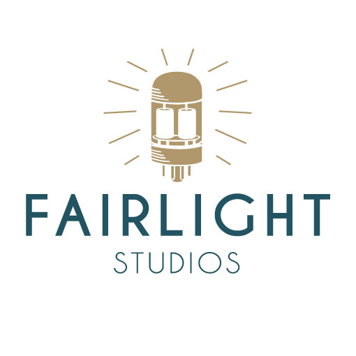 Fairlight Studios
