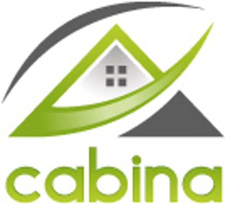 Bild zu Cabina Immobilien & Finanz in Schönefeld bei Berlin