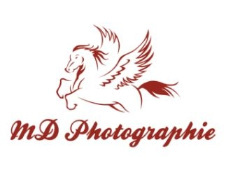 MD Photographie