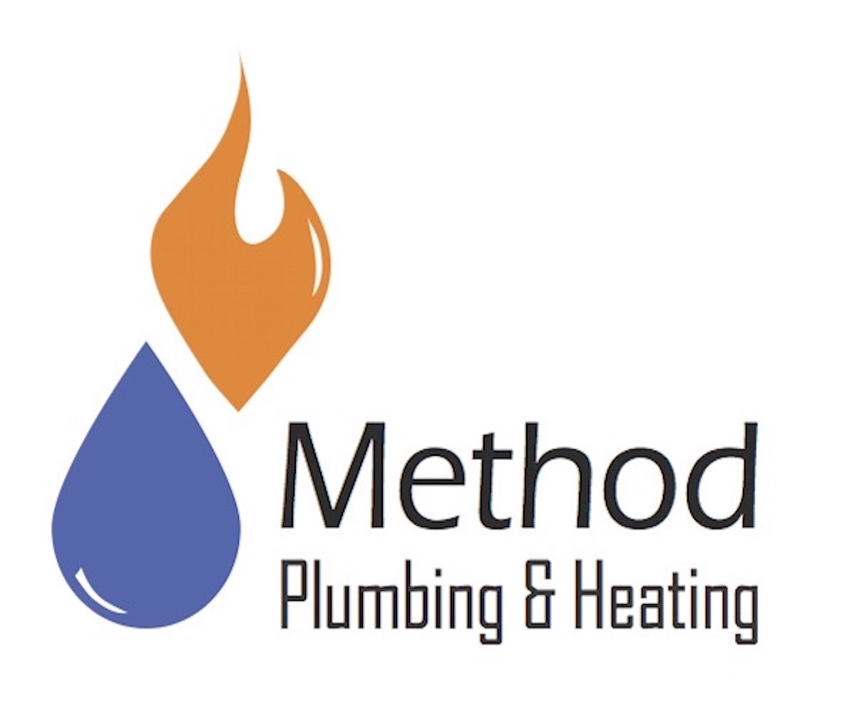 Method Plumbing and Heating