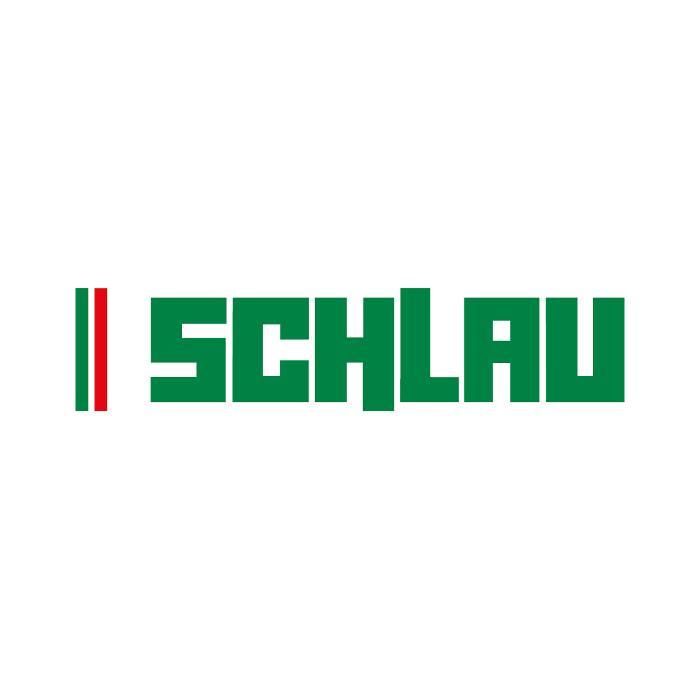 Bild zu Schlau Handwerkermarkt Zwickau in Zwickau
