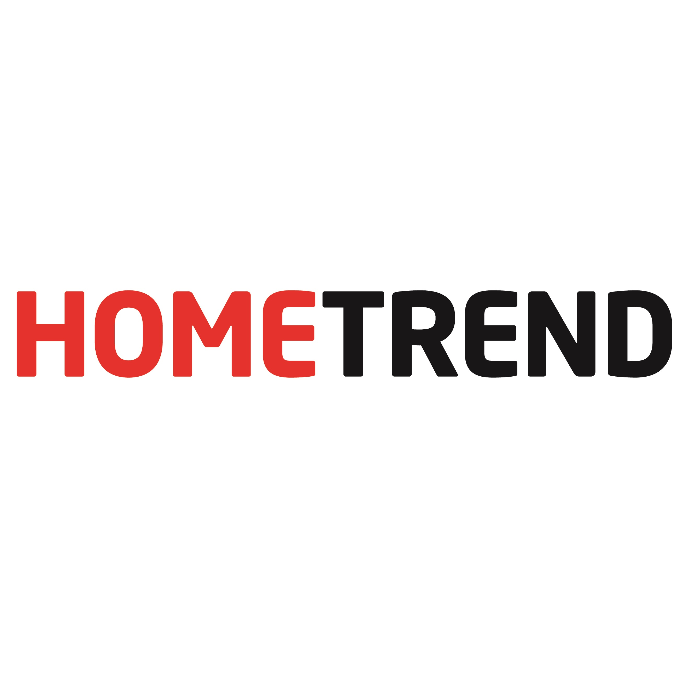 schlau hometrend handwerkermarkt saarbr cken in. Black Bedroom Furniture Sets. Home Design Ideas