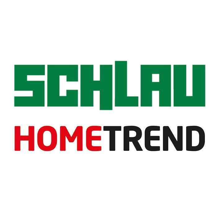 Schlau Hometrend Handwerkermarkt Schwedt/Oder