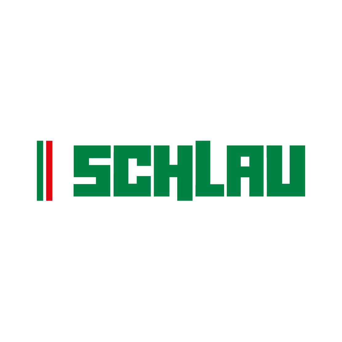 Schlau Handwerkermarkt Leipzig