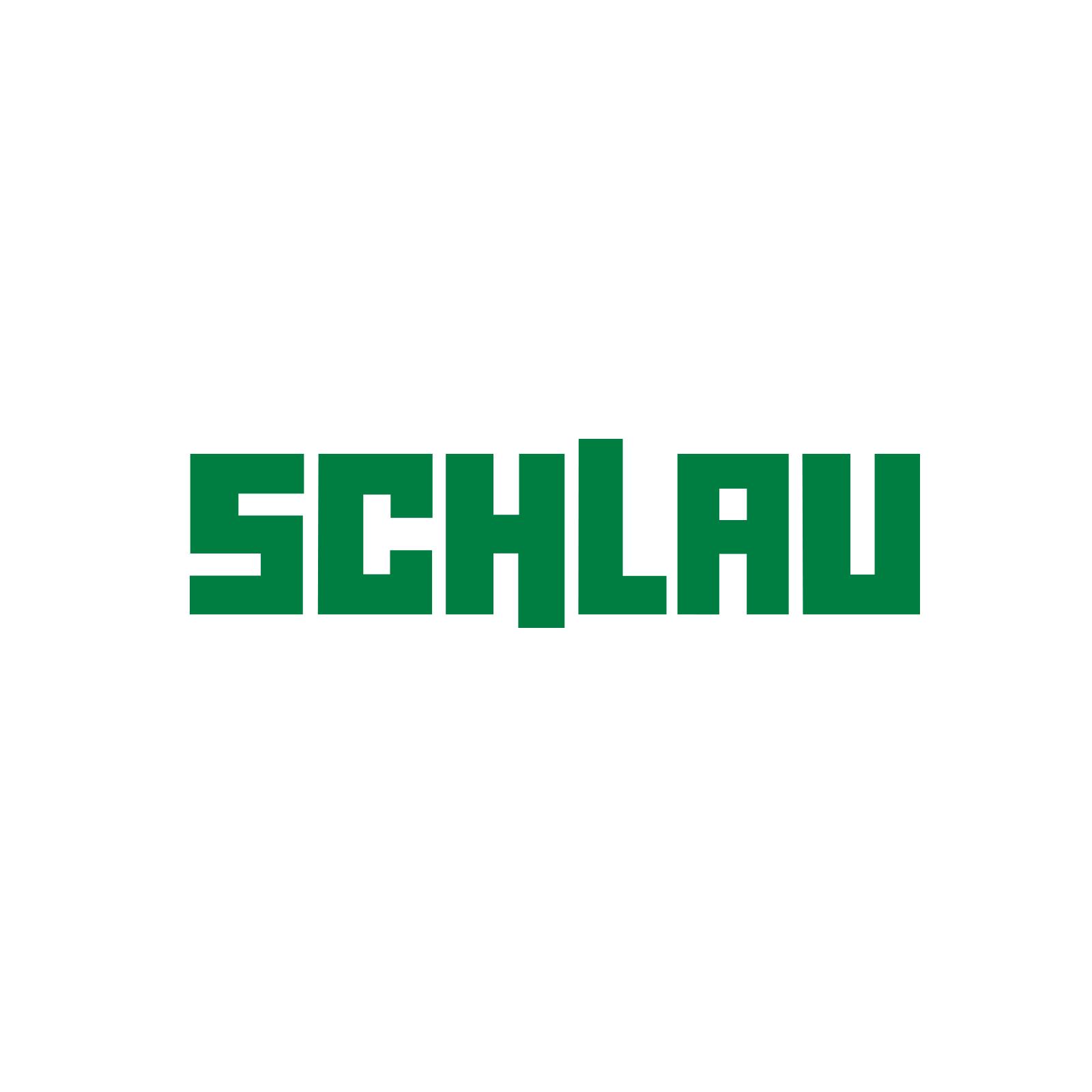 Schlau handwerkermarkt magdeburg in magdeburg - Innenarchitekt braunschweig ...