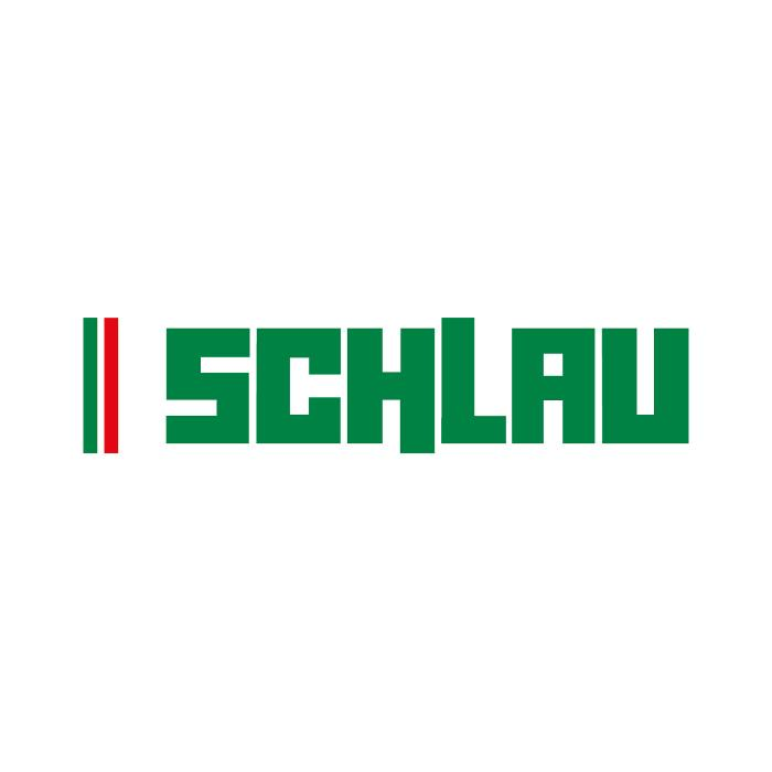Bild zu Schlau Handwerkermarkt Plauen in Plauen