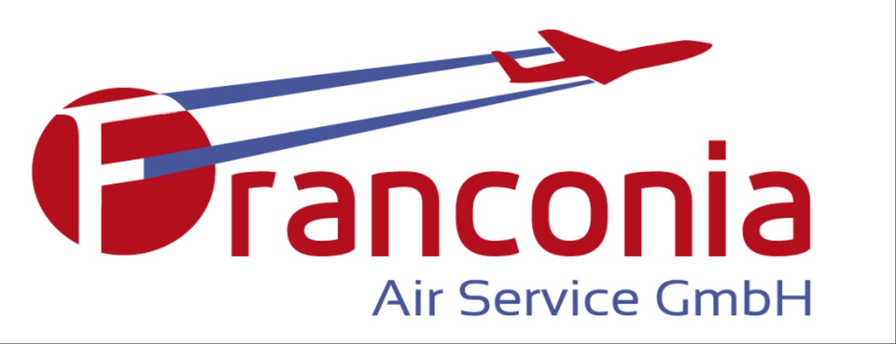 Bild zu Franconia Air Service GmbH in Neustadt an der Aisch