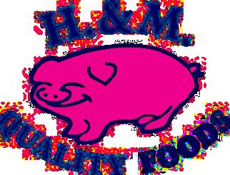 H & M Quality Foods