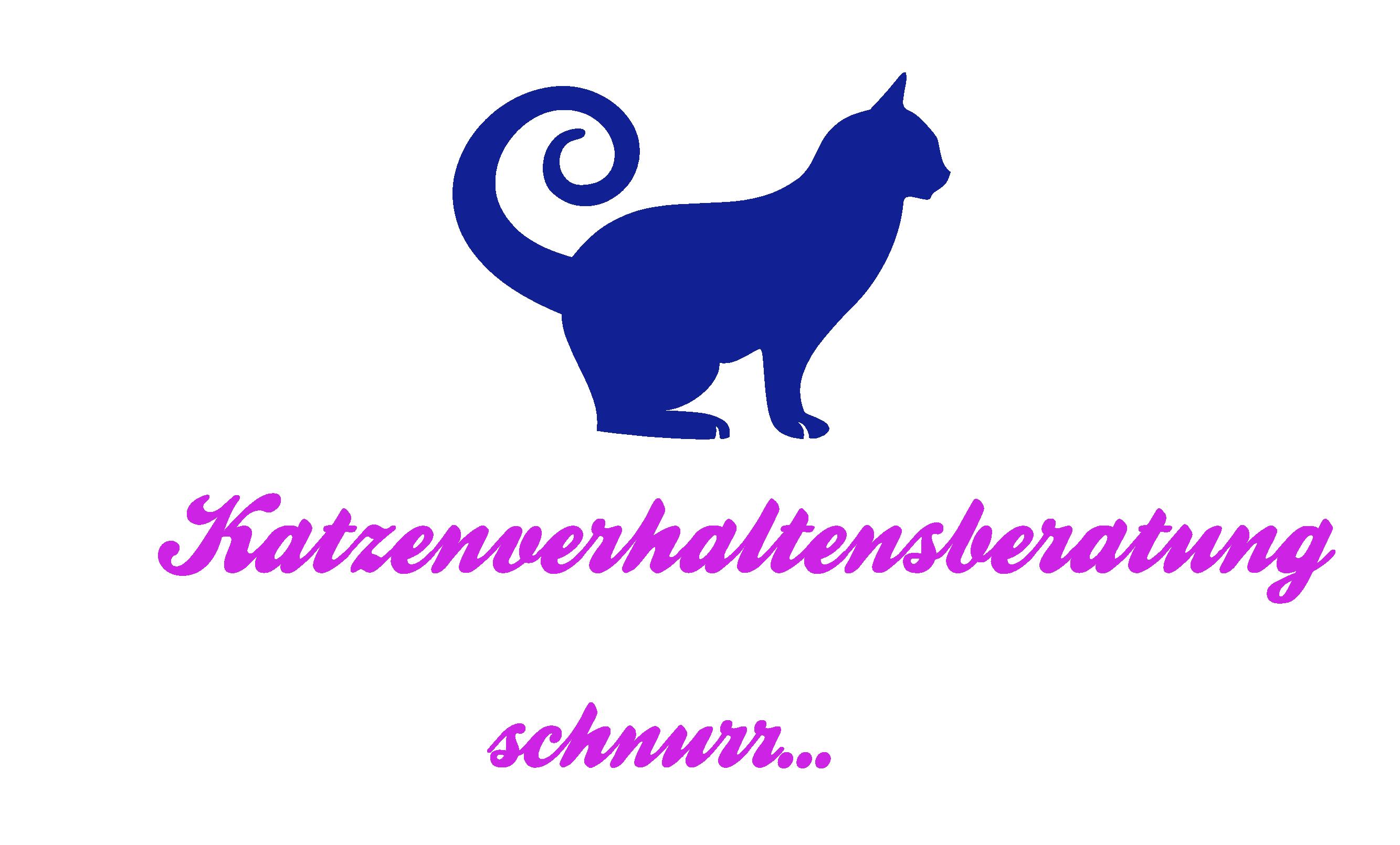 Katzenverhaltensberatung schnurr..
