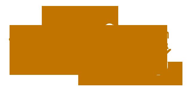 Muzikhaus Berlin