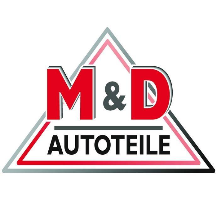 Bild zu M & D Autoteile in Wurzen