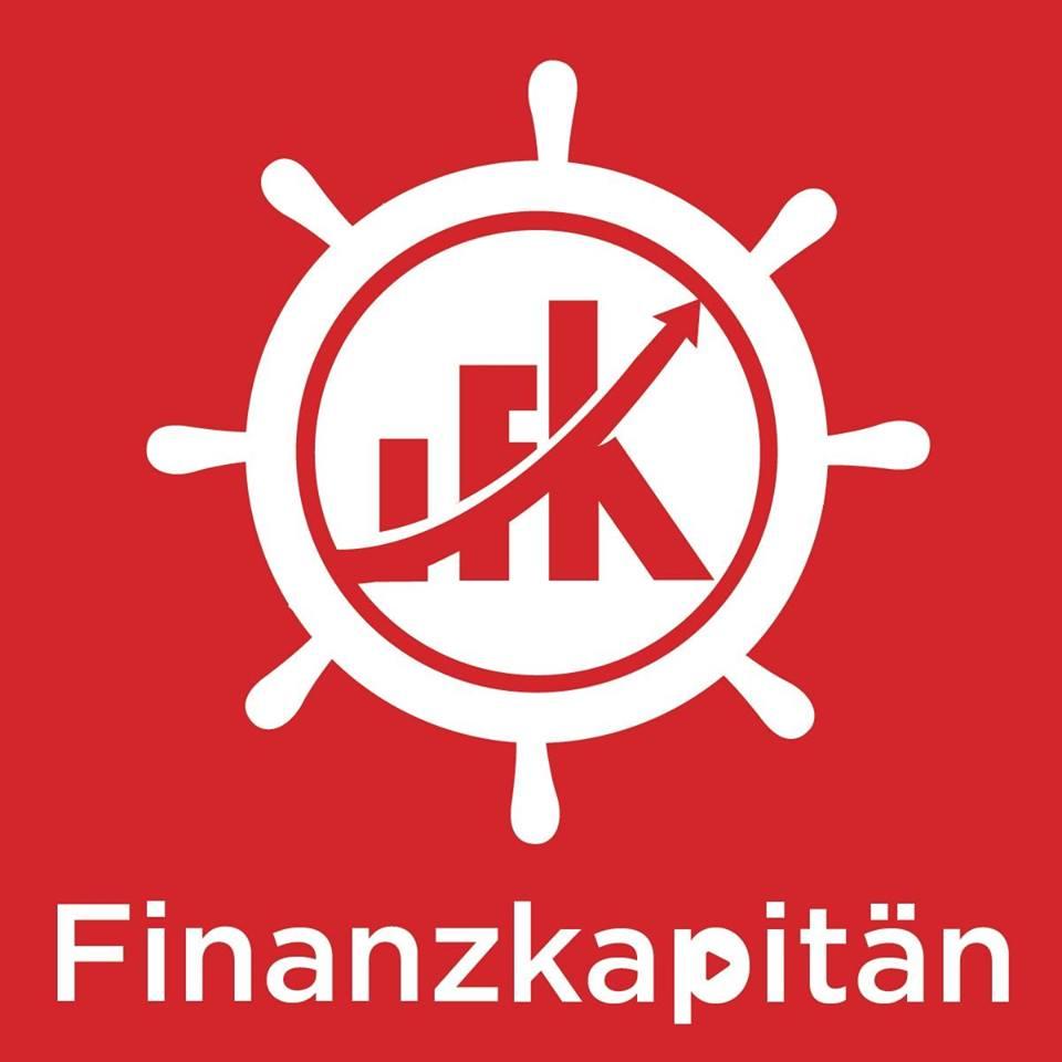 Finanzkapitän
