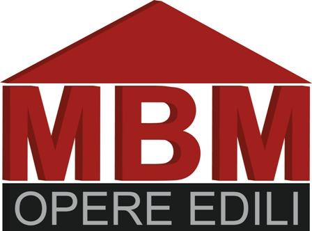 MBM OPERE EDILI di Mazzoleni Luca e C. snc