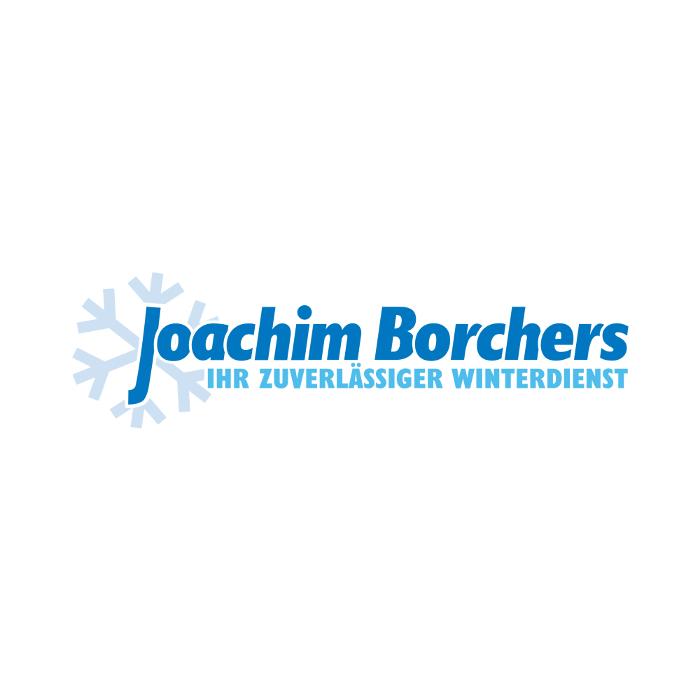 Bild zu Winterdienst Borchers GmbH & Co. KG in Hamburg