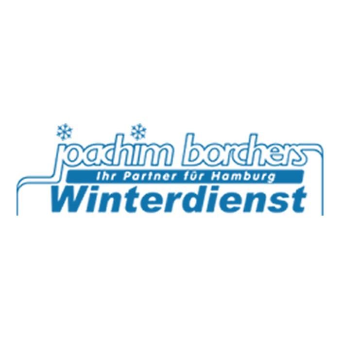 Bild zu Winterdienst Hamburg - Joachim Borchers in Hamburg