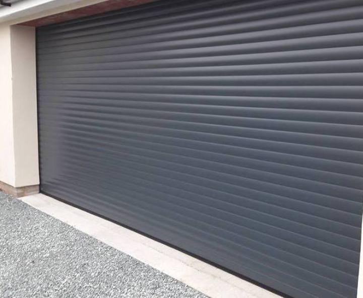 Unique Door Products