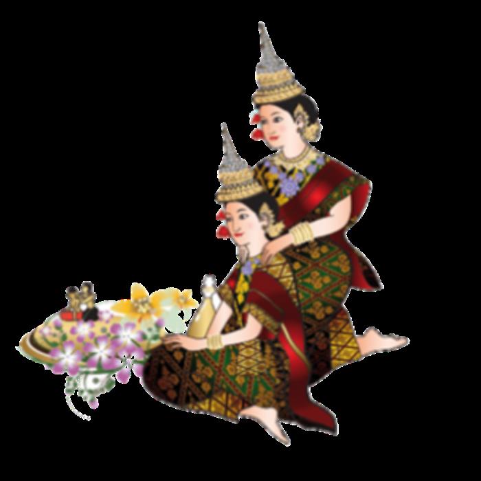 Bild zu Saisunee Thai Massage in Wesseling im Rheinland