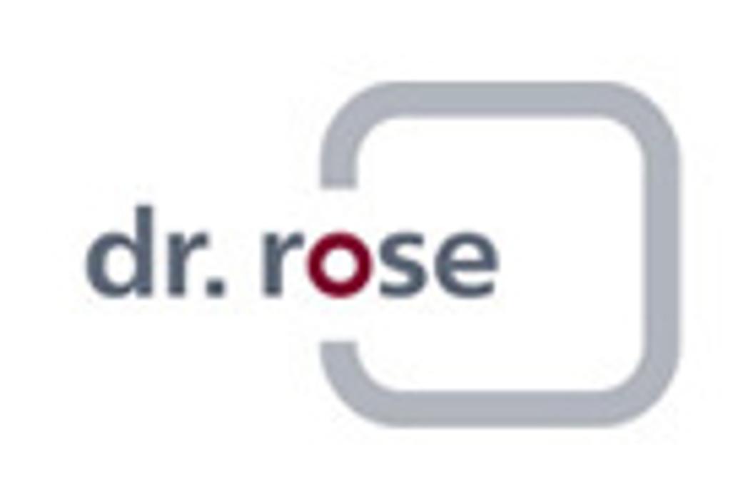 Zahnarzt Dr. med. dent. Detlev Rose in Berlin