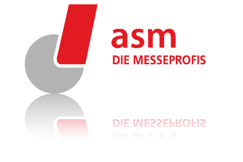 asm MesseProfis AG