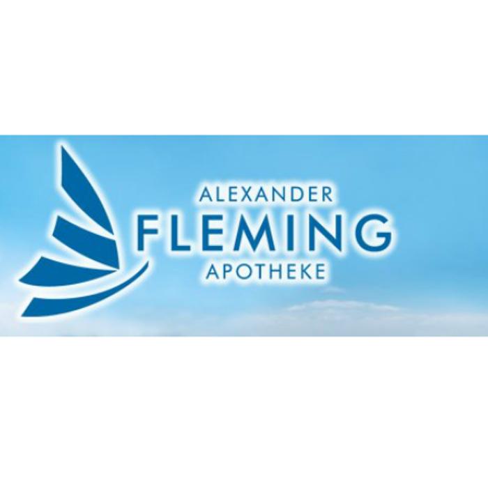 Alexander Fleming Apotheke