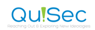 QuiSec Consulting