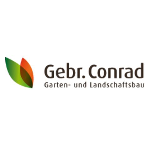 gebr conrad garten u landschaftsbau gartenbau erftstadt deutschland tel 02235985. Black Bedroom Furniture Sets. Home Design Ideas